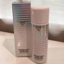 mac lightful c marine bright formula softening lotion other mac lightful c softening lotion poshmark