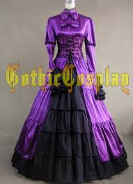 Southern Belle Halloween Costume Compare Prices Victorian Halloween Costumes Women