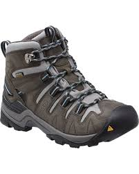 womens keen hiking boots size 11 don t miss this bargain keen s gypsum mid waterproof hiking