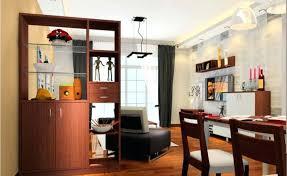 bedroom divider ideas best 25 room partition ikea ideas on pinterest living room room