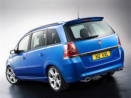 vauxhall zafira wiring diagram database wiring diagram