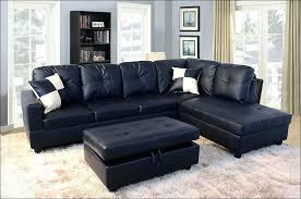 grey microfiber sectional sofa u2013 knowbox co