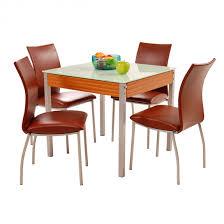el dorado furniture palmetto miami bedroom sets king set dining