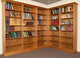 Made Bookcase Bookcases Perth Home Offices Perth Warehouse 3