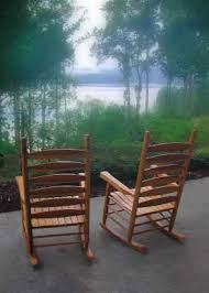 Rocking Chair Patio Furniture Porch Rocking Chairs Front Porches Porch And Rocking Chairs