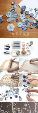 no bake craft clay recipe cornstarch baking soda projects to