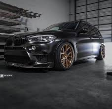 bmw slammed modified on twitter