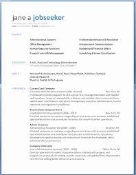 resume template word elegant resume template word 2003 resume