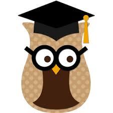graduation owl silhouette design store view design 27819 graduation owl