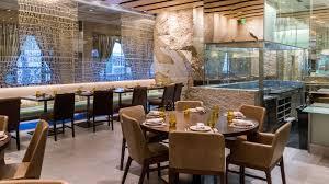 the 38 essential las vegas restaurants summer 2017