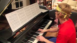 Piano Covers Sheet Music by Layla Piano Exit Derek And The Dominos Piano Cover Hd