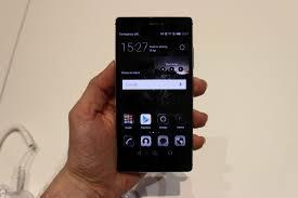 Zu Kaufen Huawei P8 Und P8 Lite Gibt Es Ab Sofort In Deutschland Zu Kaufen