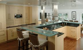 how to finish the top of kitchen cabinets how to finish unfinished kitchen cabinets