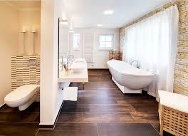 gestaltung badezimmer ideen gestaltung badezimmer innenarchitektur und möbel inspiration