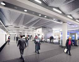 liverpool street station crossrail
