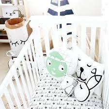 Sheets For Mini Crib Crib Sheets Bamboo Fitted Crib Sheets Various Crib