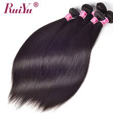 how much are extensions free shipping on hair extensions wigs in wigs salon hair