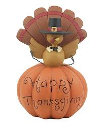 186 best thanksgiving decor images on fall crafts