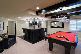 bars with pool tables near me basement bar and pool table basemetn pinterest basements and