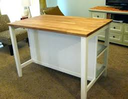 ikea kitchen islands canada decded ol kea nstructons hack island