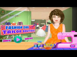 design clothes games for adults baby tailor fashion boutique girls games design sewing clothes
