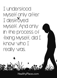 quotes on mental health and mental illness quotes insight