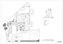 garden house renovation project by david guerra home reviews