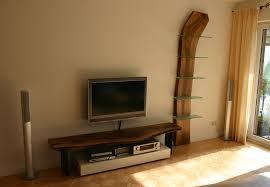 m bel designer wohndesign marvellous hifi design mobel ideen products 03
