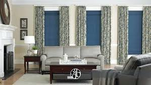 l shades baton rouge custom blinds and shades folou me