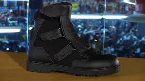 sidi motorcycle boots sidi fast rain motorcycle boots review youtube