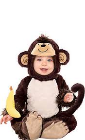 infant costume baby costumes ideas infant baby costumes party city