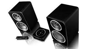 best home theater system uk speakers reviews u0026 news expert reviews