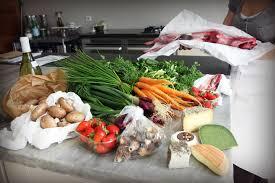 cuisine du marché à courtemelon agenda