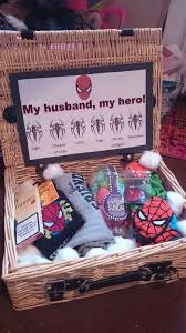 what to get husband for anniversary creative wedding anniversary gifts for husband tbrb info