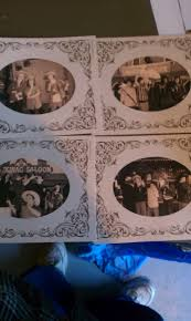 halloween city west dundee il back in tyme photos made at your event antique photo studio