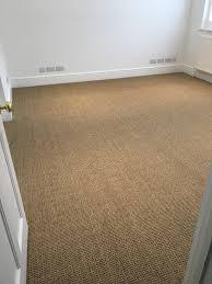 ldg natural flooring specialist