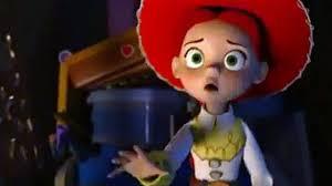 toy story of terror full movie part 1 6 disney cartoon
