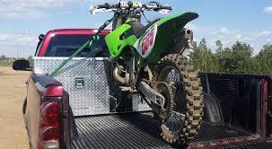 buy motocross bikes dirt bike box u2013 the ultimate motocross truck box