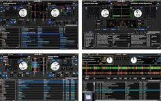 dj software free download full version windows 7 windows 7 professional product key free download all windows