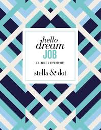 Stella And Dot Business Cards Holiday Citywide Stella U0026 Dot Training Tickets Mon Nov 6 2017