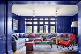 what is the best paint to paint your kitchen cabinets with living room paint colors the 14 best paint trends to try