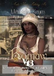 mercedes keyes of and volume 13 bomaw kindle edition by
