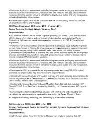 Technical Architect Resume Package Holiday Essay Popular Descriptive Essay Editing Site Au