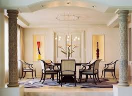 Dining Room Artwork Ideas Art Deco Interior Designs And Furniture Ideas Modern Art Deco