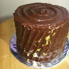 75 best my cakes images on pinterest cake cakes and food