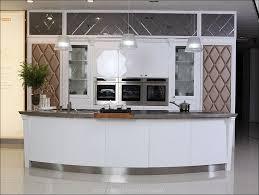 kitchen white wood countertop cheap wood countertops butcher