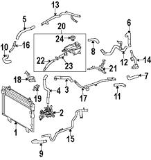 lexus rx400h inverter browse a sub category to buy parts from jm lexus parts jmlexus com