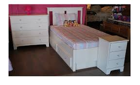 childrens bedroom furniture vancouver bc decoraci on interior
