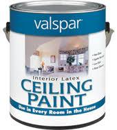 interior paints