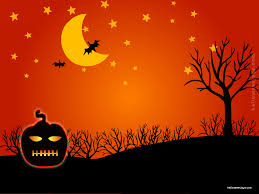 wallpaper de halloween compilado de wallpapers con calabazas de halloween mil recursos